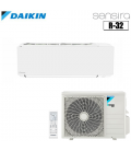 Aer Conditionat DAIKIN Sensira Bluevolution FTXC25B / RXC25B Inverter R32 9000 BTU/h