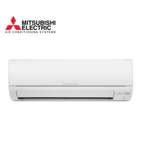 Aer Conditionat MITSUBISHI ELECTRIC MSZ-HJ25VA / MUZ-HJ25VA Inverter 9000 BTU/h