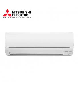 Aer Conditionat MITSUBISHI ELECTRIC MSZ-HJ50VA / MUZ-HJ50VA Inverter 18000 BTU/h