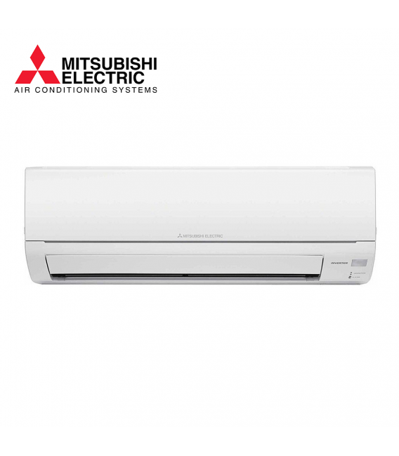 Aer Conditionat MITSUBISHI ELECTRIC MSZ-HJ71VA / MUZ-HJ71VA Inverter 24000 BTU/h