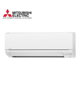 Aer Conditionat MITSUBISHI ELECTRIC MSZ-DM25VA / MUZ-DM25VA Inverter 9000 BTU/h