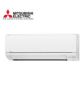 Aer Conditionat MITSUBISHI ELECTRIC MSZ-DM35VA / MUZ-DM35VA Inverter 12000 BTU/h