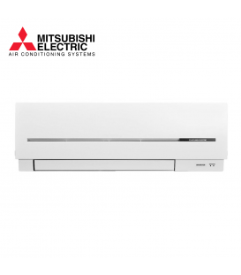 Aer Conditionat MITSUBISHI ELECTRIC MSZ-SF35VE / MUZ-SF35VE Inverter 12000 BTU/h