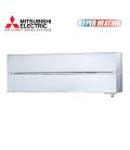 Aer Conditionat MITSUBISHI ELECTRIC Kirigamine Style HYPER HEATING MSZ-LN25VGV / MUZ-LN25VGHZ R32 Inverter 9000 BTU/h