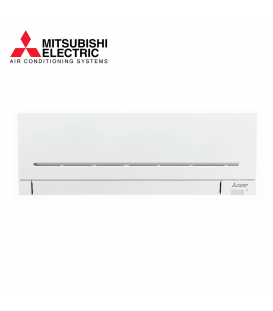 Aer Conditionat MITSUBISHI ELECTRIC MSZ-AP50VG R32 Inverter 18000 BTU/h