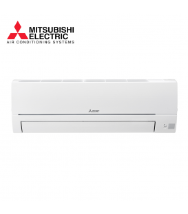 Aer Conditionat MITSUBISHI ELECTRIC MSZ-HR25VF Inverter 9000 BTU/h