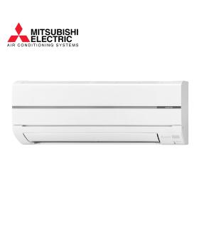 Aer Conditionat MITSUBISHI ELECTRIC MSZ-WN35VA / MUZ-WN35VA Inverter 12000 BTU/h