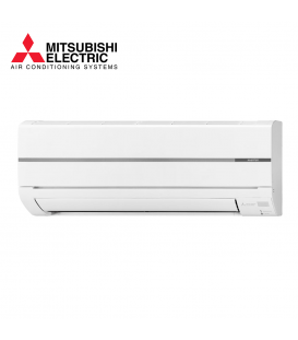 Aer Conditionat MITSUBISHI ELECTRIC MSZ-WN35VA / MUZ-WN35VA Inverter 12000 BTU/h