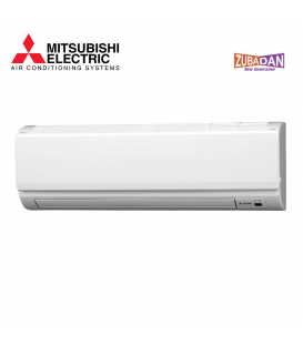 Aer Conditionat MITSUBISHI ELECTRIC ZUBADAN PKA-RP100KAL / PUHZ-SHW112YHA 380V Inverter 36000 BTU/h