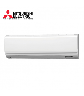 Aer Conditionat MITSUBISHI ELECTRIC PKA-RP50HAL / PUHZ-ZRP50VKA Power Inverter 18000 BTU/h