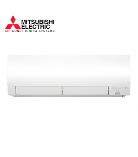 Aer Conditionat MITSUBISHI ELECTRIC Kirigamine Hara MSZ-FH25VE / MUZ-FH25VE Inverter 9000 BTU/h