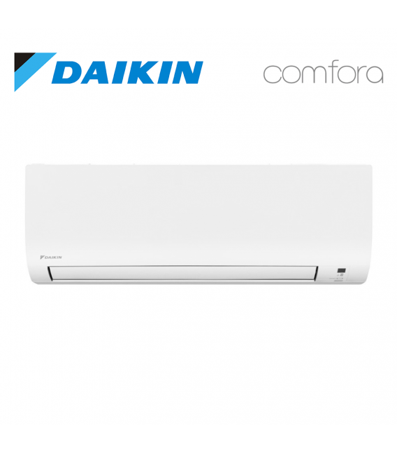 Aer Conditionat DAIKIN Comfora Bluevolution R32 FTXP25L Inverter 9000 BTU/h