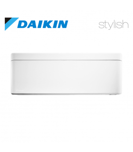 Aer Conditionat DAIKIN Stylish Bluevolution R32 FTXA25AW Inverter 9000 BTU/h