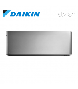 Aer Conditionat DAIKIN Stylish Bluevolution R32 FTXA25AS Inverter 9000 BTU/h