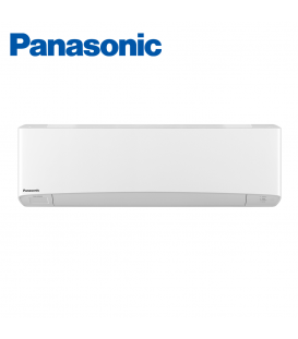 Aer Conditionat PANASONIC ETHEREA CS-Z71TKEW / CU-Z71TKE White R32 Inverter Plus 24000 BTU/h