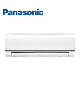 Aer Conditionat PANASONIC Inverter BE35TKE R410a 12000 BTU/h