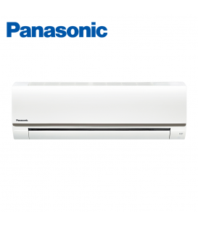 Aer Conditionat PANASONIC Kit de instalare inclus Inverter BE25TKE R410a 9000 BTU/h