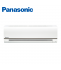 Aer Conditionat PANASONIC Kit de instalare inclus CS-BE25TKE / CU-BE25TKE Inverter 9000 BTU/h