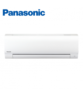 Aer Conditionat PANASONIC STANDARD INVERTER CS-FZ25UKE / CU-FZ25UKE R32 9000 BTU/h