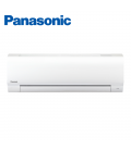 Aer Conditionat PANASONIC STANDARD INVERTER CS-FZ35UKE / CU-FZ35UKE Kit de instalare inclus R32 12000 BTU/h