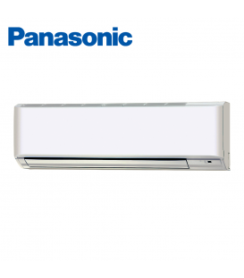 Aer Conditionat PANASONIC ELITE PAC-I INVERTER S-100PK1E5A 380V 36000 BTU/h