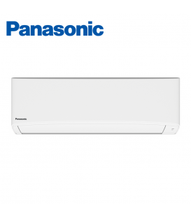 Aer Conditionat PANASONIC COMPACT INVERTER CS-TE25TKEW / CU-TE25TKE 9000 BTU/h