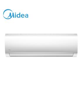 Aer Conditionat MIDEA Blanc MSMABU-12HRFN1 Inverter 12000 BTU/h