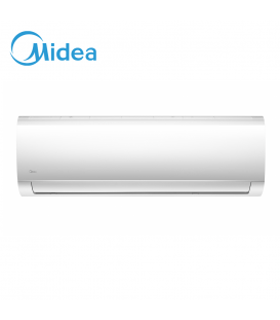 Aer Conditionat MIDEA Blanc MSMADU-24HRFN1 Inverter 24000 BTU/h