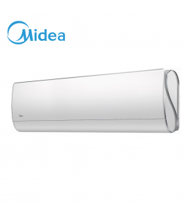 Aer Conditionat MIDEA Ultimate Comfort MSMTAU-09HRFN8 Inverter 9000 BTU/h