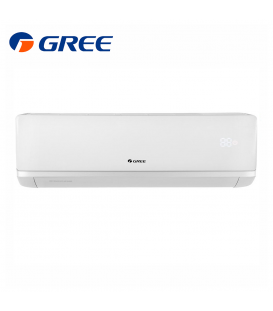 Aer Conditionat GREE Bora A2 GWH24AAD-K6DNA2A / GWH24AAD-K6DNA1A Wi-Fi R32 Inverter 24000 BTU/h