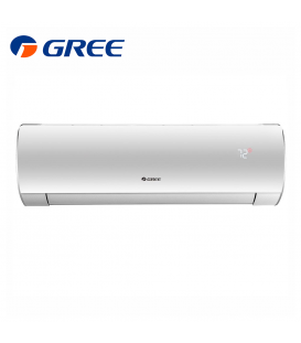 Aer Conditionat GREE Fairy A1 GWH24ACE-K6DNA1A / GWH24QE-K6DNA1E Wi-Fi R32 Inverter 24000 BTU/h
