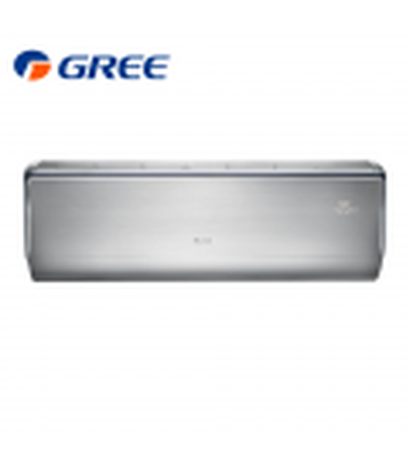 Aer Conditionat GREE U-Crown GWH09UB-K3DNA4F Inverter 9000 BTU/h