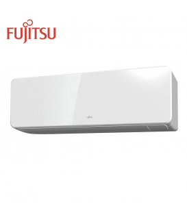 Aer Conditionat FUJITSU R32 ASYG07KGTA Inverter 7000 BTU/h