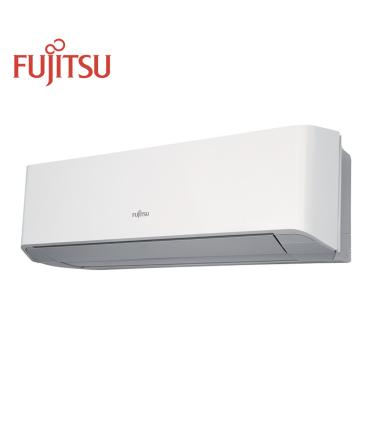 Aer Conditionat FUJITSU ASYG09LMCE / AOYG09LMCE Inverter 9000 BTU/h