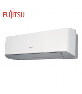 Aer Conditionat FUJITSU ASYG12LMCE Inverter 12000 BTU/h