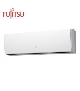 Aer Conditionat FUJITSU ASYG12LUCA Inverter 12000 BTU/h