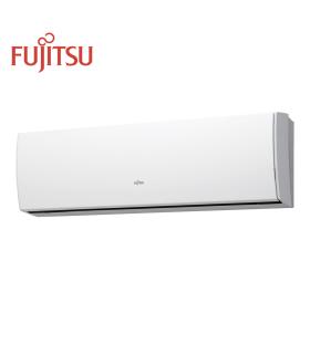 Aer Conditionat FUJITSU ASYG12LUCA Inverter 12000 BTU/h