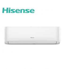 Aer Conditionat HISENSE Easy CA50XS01G / CA50XS01W R32 Inverter 18000 BTU/h