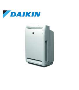 Purificator aer Daikin MC70L