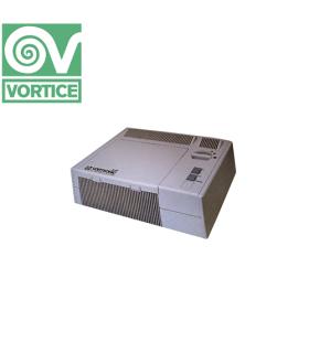 Purificator aer RF Range Vortronic 35RF