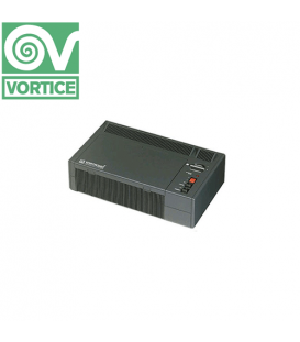 Purificator aer Range Vortronic 50
