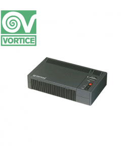 Purificator aer Range Vortronic 100