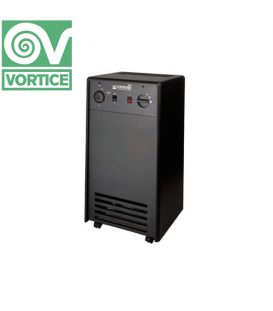 Purificator aer Range Vortronic 200 T