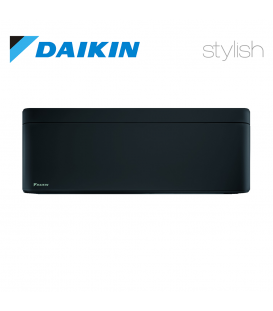 Aer Conditionat DAIKIN Stylish Bluevolution FTXA25BB / RXA25A Inverter R32 9000 BTU/h