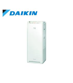 Purificator aer Daikin MCK55W