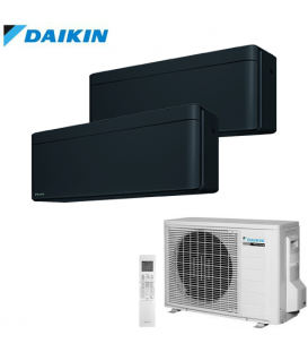 Aer Conditionat MULTISPLIT DAIKIN 2MXM50M9 / FTXA25BB + FTXA35BB Dublu Split Inverter