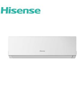 Aer Conditionat HISENSE DJ25VE0AG / DJ25VE0AW R32 Inverter 9000 BTU/h