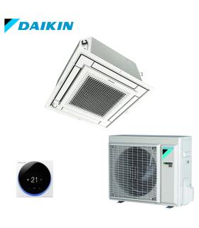 Aer Conditionat CASETA DAIKIN Sky Air FFA60A / RXM60M9 Inverter 22000 BTU/h