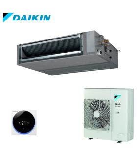 Aer Conditionat DUCT DAIKIN Sky Air Alpha FBA71A9 / RZAG71NV1 230V Inverter 28000 BTU/h