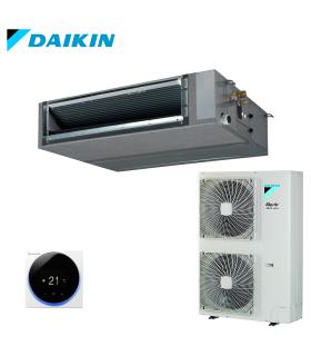 Aer Conditionat DUCT DAIKIN Sky Air Alpha FBA100A / RZAG100NY1 380V Inverter 36000 BTU/h